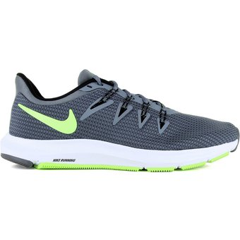 2zapatos running hombres nike