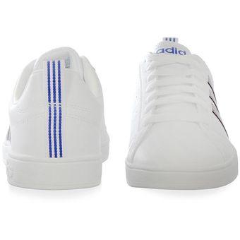 Blancos Tenis reparacion Hombre Wqptnrh For Spar Adidas lFTKJ31c