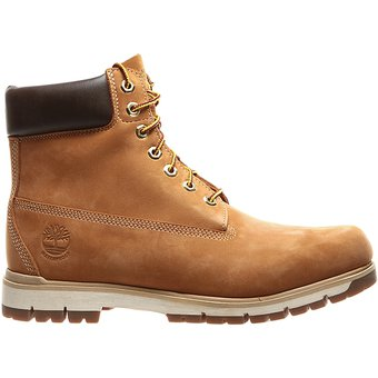 d2736836 Agotado Botas Hombre Timberland Radford 6-Inc Boot Waterpoof- Amarillo