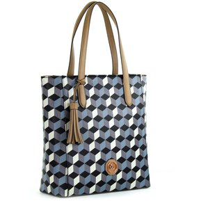 e049ab613 Bolsas mujer Cloe - Compra online a los mejores precios| Linio México