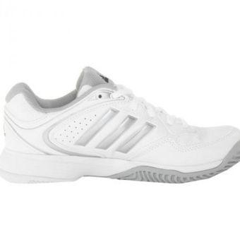 Adidas Zapatillas Mujer Linio Zapatillas Adidas CxordeWB