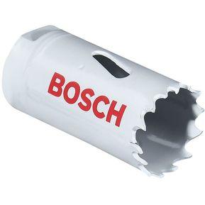 Broca Sierra Bimetal Bosch de 1 pulgada c13238cc499d