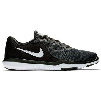 Desbordamiento Por Encantador  Nike Zapatillas Deportivas Mujer - Compra online a los mejores precios    Linio Perú