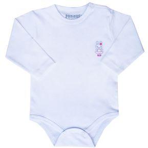 Compra online Ropa para Bebés al precio más bajo en Linio 87489f3a685