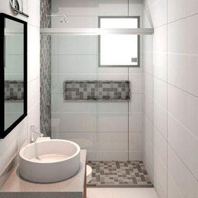1f04bfaccb09 Artículos de baño, encuéntralos en Linio Colombia