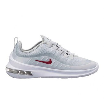 nike wmns air max axis zapatillas