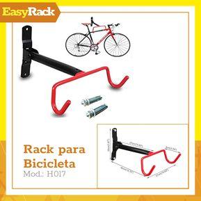 ae89f8f6c12 Accesorios para bicicletas, encuéntralos en Linio Perú