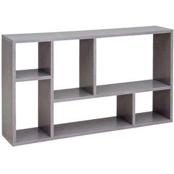 Compra librero organizador ibiza online linio m xico for Muebles de oficina ibiza