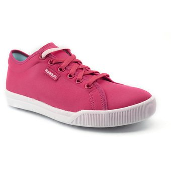 Compra Zapato Deportivo Reebok para Linio Damas Fucsia online | Linio para 7231b9
