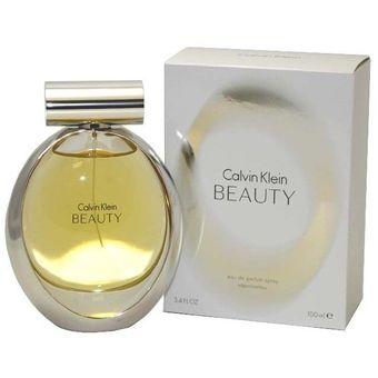 Beauty Ml Klein Perfume De Agua 100 Dama Calvin eWEQrBCxod