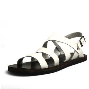 La Playa Los Hombres Sandalias Sandalias Casual Zapatos Zapatillas 6791720e9fd6