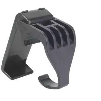 a20fc554d8f Compra Control Bluetooth Tipo Playstation Soporte P Celular online ...