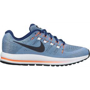 Compra Tenis para Caminar hombre Nike en Linio México 4eccca7184c23