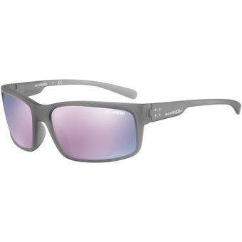 5e873fd3e2 Compra Gafas De Sol Arnette AN424224235R62 Hombre Gris online ...