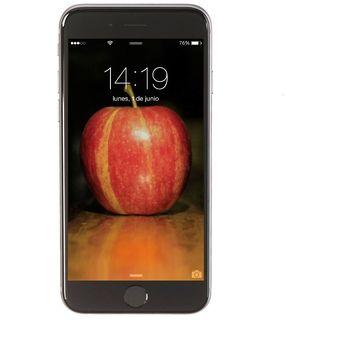 Apple IPhone 6 64GB-Gris Espacial
