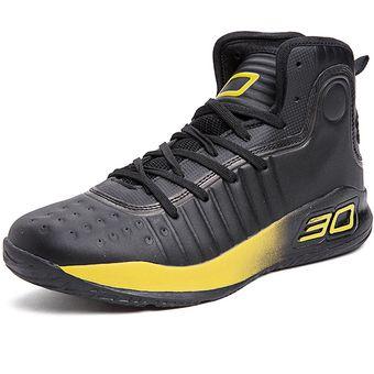 Zapatillas de Baloncesto para Hombre   Sneakers   Foot on