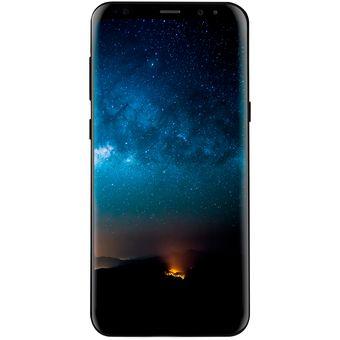 c440d2420b4 Compra Samsung Galaxy S8 64GB-Midnight Black online | Linio Argentina