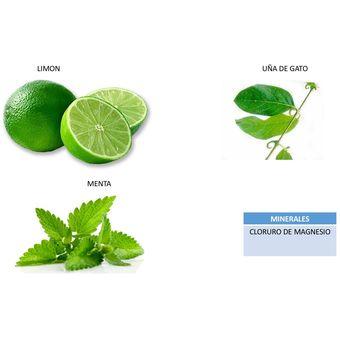alimentos prohibidos cuando se tiene acido urico alto alimentos que no puedo comer con acido urico alto recetas de comidas para pacientes con acido urico