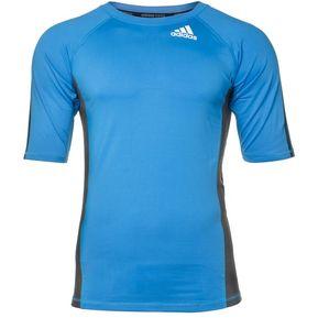 Compra Playeras deportivas estándar hombre Adidas en Linio México 1d16ce2f57ef5