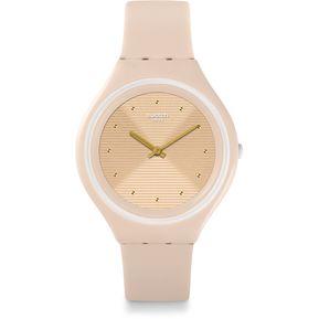 Relojes Swatch encontalos Linio Argentina 8fb5c97332c6