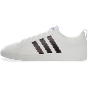 cheap for discount 055d7 11212 Tenis Adidas VS Advantage - F99256 - Blanco - Hombre