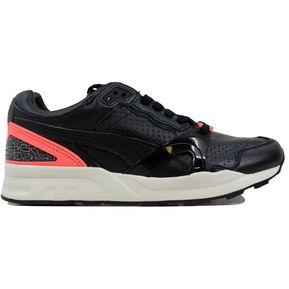 Zapatos Puma Linio Deportivos En Hombre Compra México 4wqTdZT