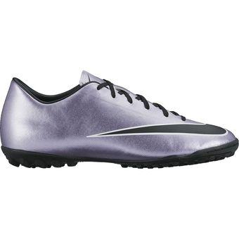 Compra Zapatos Fútbol Hombre Nike Mercurial Victory V Tf online ... b9303677997ac