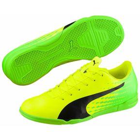 Compra Zapatos deportivos para hombre en Linio Colombia a94e925518e