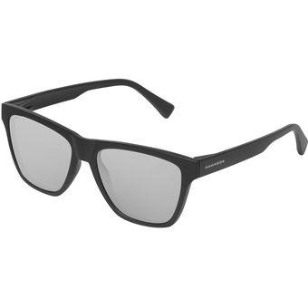 46f134f360 Compra Gafas De Sol HAWKERS - Carbon Black Chrome ONE LS online ...