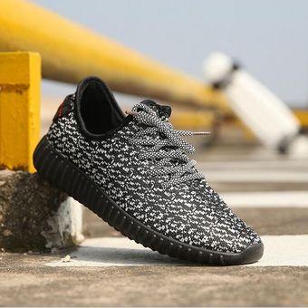Tenis y Sneakers para Hombre   Liverpool