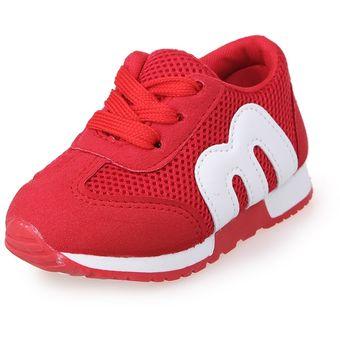 11c2f6c28 Compra Zapatos deportivos para niños Zapatos de niña online