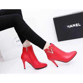 Oficina Carta De Moda V Zapatos De Mujer Zapatos Mujer Tacones Mujer ab2266e47d31