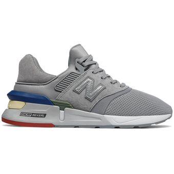 new balance hombre 997
