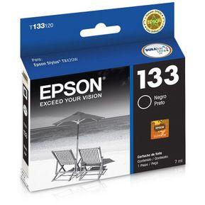 Impresora Epson L310 Tinta Continua 191 D 243 Nde Comprar Al