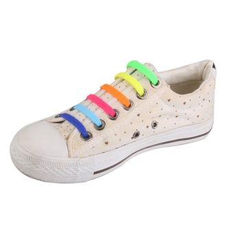 Zapatos multicolor Gru infantiles hU0N1il
