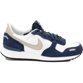 2064b0ca00d Compra Zapatos Training Hombre Nike Air Vortex-Multicolor online ...