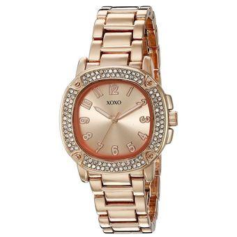 e5cc7dd49a53 Compra Relojes de lujo mujer en Lifemiles Perú