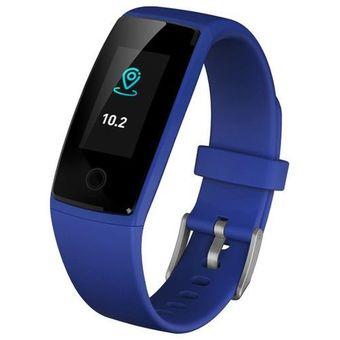aab1ee939f92 Compra Reloj Smartwatch