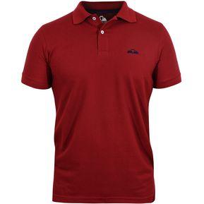 b0c5338bf Camisetas polo hombre de diferentes marcas en Linio Colombia