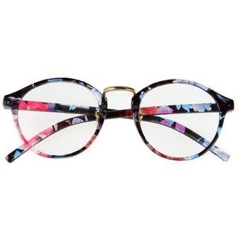 92e432110f Compra Gafas De Lectura óptica Marco De Moda online | Linio Colombia