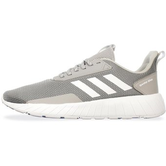 Questar Drive Hombre Adidas Tenis Db1560 Gris WH9IeDYE2