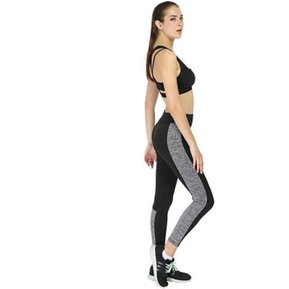 Pantalones Deportivos Para Yoga Mujer Compra Online A Los Mejores Precios Linio Peru