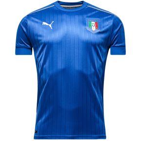 083284ab0a Compra Camisetas deportivas para Fútbol hombre --- en Linio Colombia