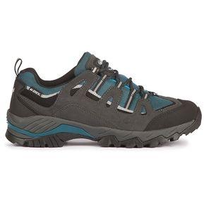 a9492768c Zapatillas deportivas para hombre en Linio Chile