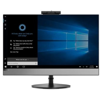 """Combo All In One 23.8"""" FHD Ci7-8700T"""