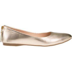 Generic - Ballet mujer , color Varios Colores, talla 41 EU