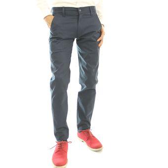 Aranzazu Pantalones Hombre Compra Online A Los Mejores Precios Linio Colombia