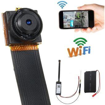 Protector Pantalla de Vidrio iPhone 6S y 6G