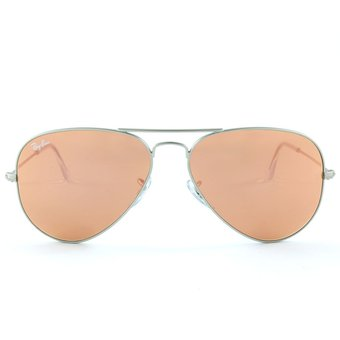 gafas ray ban color rosa