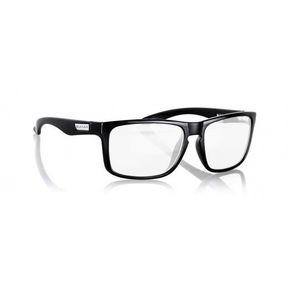 Occhiali da Vista Gunnar Sync SYN-00101 MK3lIWiJR